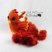 Orange_phoenix_pattern_4_small_best_fit