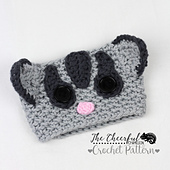 Glider_cozy_pattern_2_small_best_fit