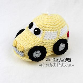 Car_bath_toy_pattern5_small2