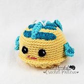 Tropical_fish_bath_toy_pattern_6_small_best_fit