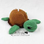 Turtle_bath_toypattern_1_small_best_fit