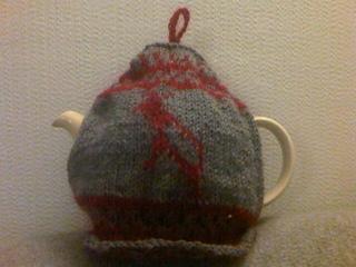 Alta_tea_cosy__small2