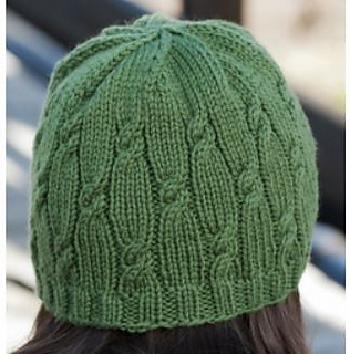 Knotted_rib_hat_3_small2