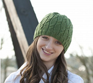 Knotted_rib_hat_1_small_best_fit