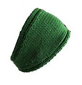 Wide_winter_headband_small_best_fit