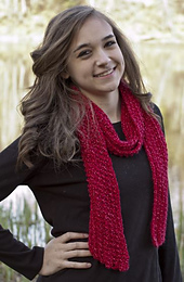 Bling_scarf_1_small_best_fit