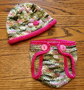 Camo_baby_set_small_best_fit