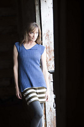 Bayswater-ikspring13-1_small_best_fit