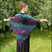 Ravelry Skye S Traveling Cloak Pattern By Cheryl Potter