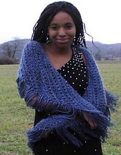 Cth-168-shaped-shawl-pattern1_small2