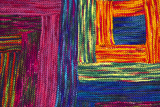 Kimonocolors2_small2
