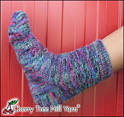 Cth-156-alpaca-swag-sock_small_best_fit