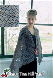 Cth-31-possum-lace-shawl_small_best_fit