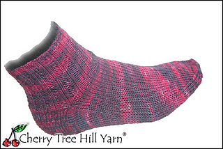 Cth-36-super-easy-socks_small2