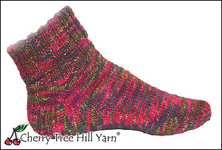 Cth-109-basic-supersock_small2