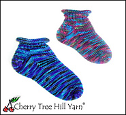 Cth-99-childs-rolled-top-socks_small_best_fit