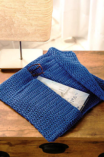 Crossed_cluster_reading_tote_open_small2