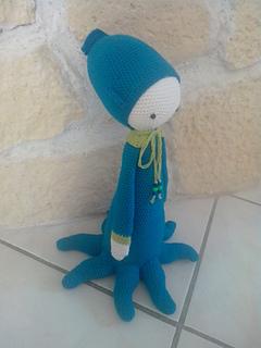 Octopus_1_small2