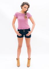 Lhb125_jesse-oakley_pink_small