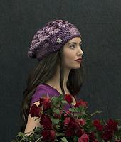 Pirou_violetta_small_best_fit