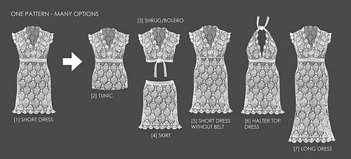 Dress.Options.Labels_medium Wedding Dress Patterns