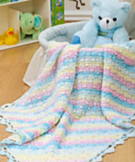 Diamond_blanket_for_baby_small2