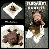 Flodhast_snuttis_small_best_fit