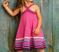 78282657_o_small_best_fit
