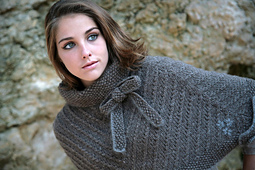 Img_0019_petit_small_best_fit