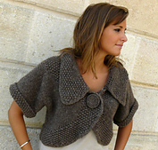 Bolero_ragazza_3_bis_small_best_fit