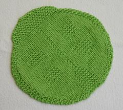 Dishcloth08_small