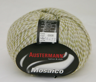 Austermann_mosaico_small2
