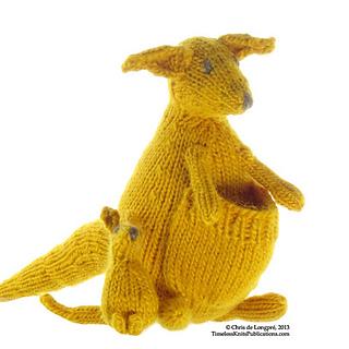 Timelesstoys_kangaroo_joey_small2