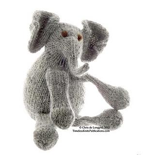 Timelesstoys_elephant_small2