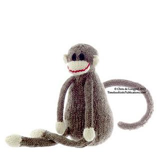 Timelesstoys_monkey_small2