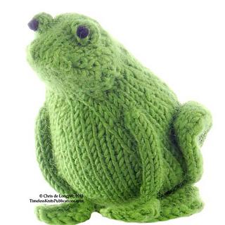 Timelesstoys_frog_small2