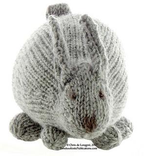 Timelesstoys_rabbit_small2