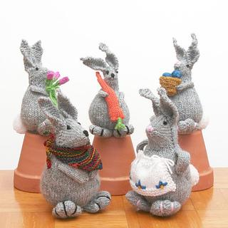 Bunnyhop_final_small2