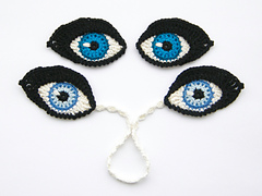 Eyes_bookmark_dscn9786_fotor_small