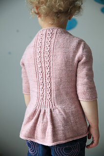 Newdesign_cardigan_04_small2