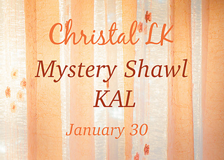Mysterykal2015_small2