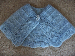 Medium_blue_capelet_best_small