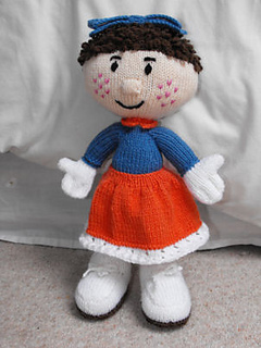 Flo_doll_small2
