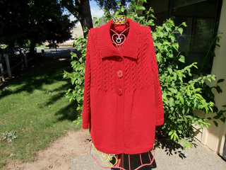 Red_jacket_1_small2