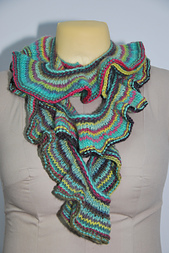 Curly_scarf_small_best_fit