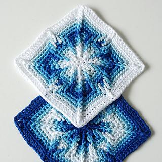 Ravelry Arietis Pattern By Echtgaafhaken