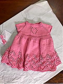 Emmelyn_s_pink_heart_dress_small2