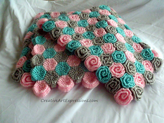 Rose_baby_blanket_small2