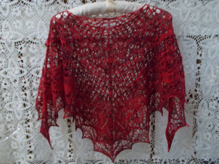 May_day_poncho_007_small2