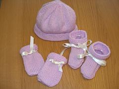 Snuggly_baby_set_may_2012__1__small